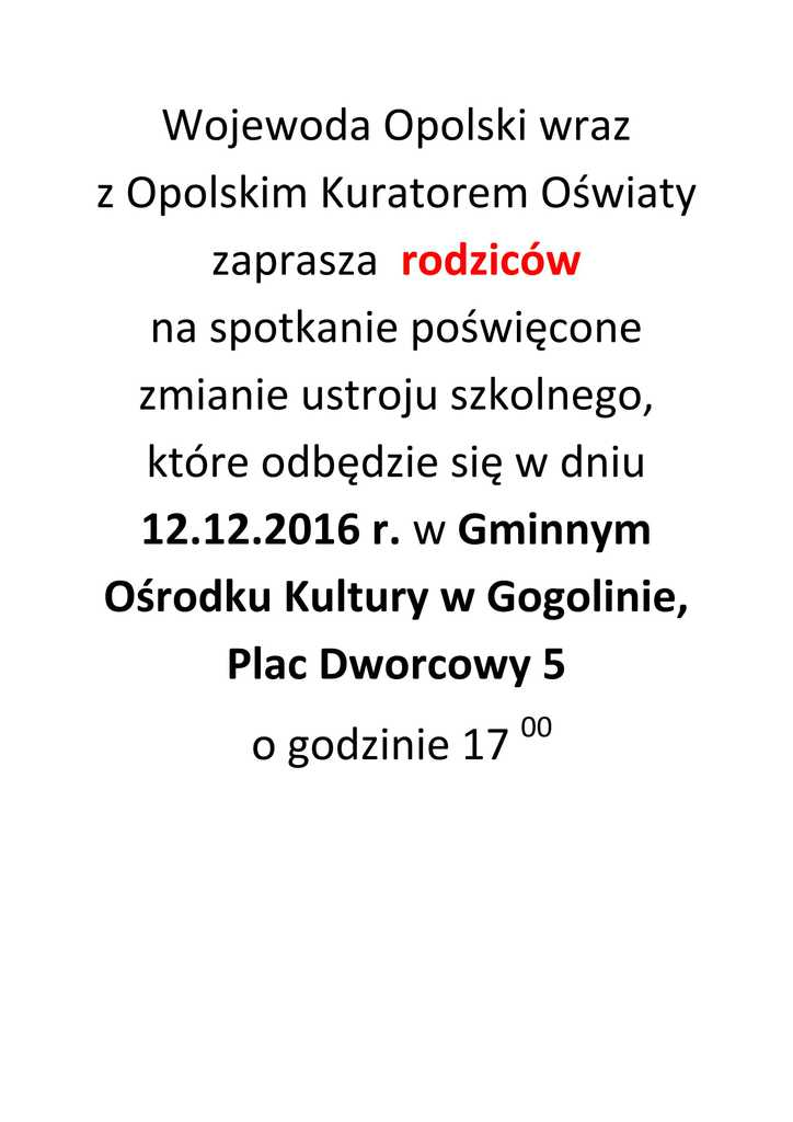 Wojewoda Opolski wraz z-1.jpeg