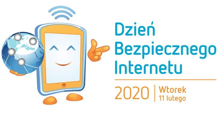 bezpieczny-internet-2020.jpeg