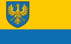województwo_opolskie.png