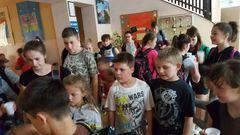 Galeria Jabłkowy Dzień 31.05.2017