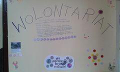 Galeria Wolontariat 06.06.2017