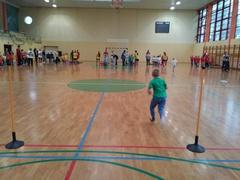 Galeria Dzień przedszkolaka