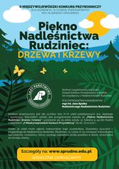 maly-2017-drzewa.png
