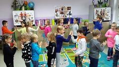 Galeria Uczymy się bawiąc
