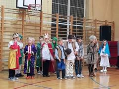 Galeria Jasełka i koncert kolęd 2017