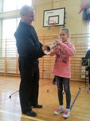 Galeria Brass Opole
