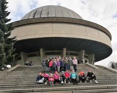 planetarium (2).jpeg