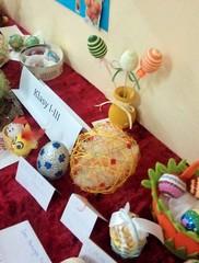 Galeria Konkurs Wielkanocny 2018