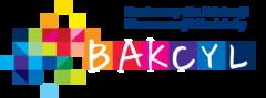 bakcyl.png