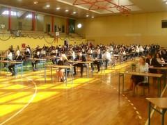 egzaminy (4).jpeg