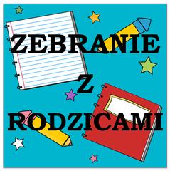 zebranie1.png