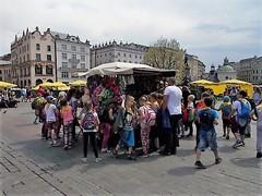 Galeria Kraków1-2018