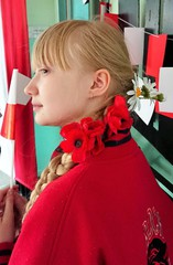 Galeria Dzień Bialo-czerwony