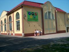 Galeria Historia szkoły