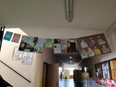 Galeria Wielcy Polacy