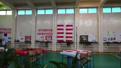 Galeria Wystawa-28XI