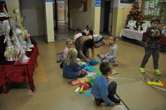 Galeria Międzynarodowy Dzień Osób Niepełnosprawnych 2018