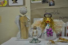 Galeria Anioły konkurs 2018