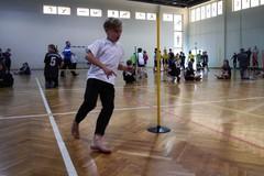 Galeria Mały Olimpijczyk - finały 2019