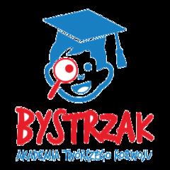 akademia-bystrzak-logo.png