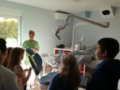 Galeria stomatolog2019