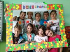 Galeria kropka2019