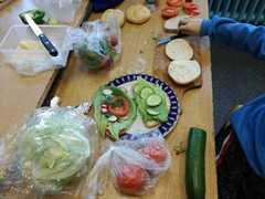 zdrowe-jedzenie (1).jpeg