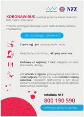 PLAKAT.-Koronawirus-Jak-zapobiegać-zakażeniu.jpeg