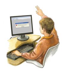 praca-komputer.png