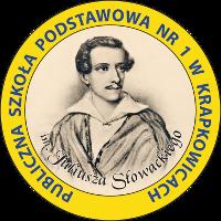 logo_psp1.png