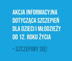 szczepienia.png