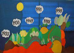Galeria 70-cio lecie